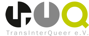 copy-triq_logo