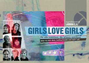 girlslovegirls