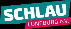 SCHLAU Lueneburg eV