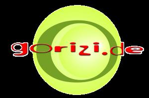 goriziLogo