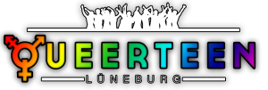 LOGO_QUEERTEEN