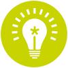 SCHLAU FB Logo - gr++n