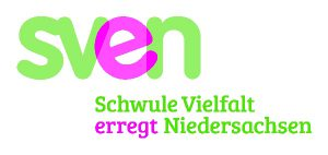 SVeN_Logo_cmyk_600x600_500KB