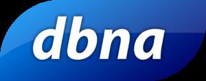 dbna_logo_485x190