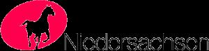 Gefördert aus Mitteln des Landes Niedersachsen in Kooperation mit dem Queeren Netzwerk Niedersachsen