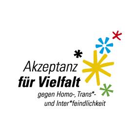 1a_afv_logo_web